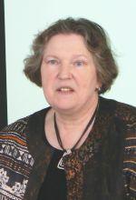 Hana Sovinov�