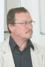 Petr Sad�lek