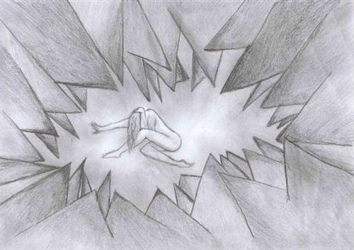 Takhle M�a kresl� ;-)