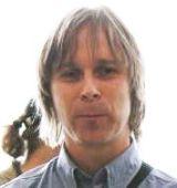 Tomáš Šipka
