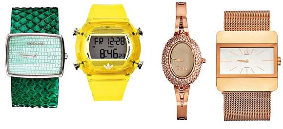 ŽENA-IN - Jsou hodinky přežitek  ca1bb60c5d