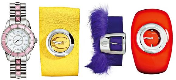 Nosíte hodinky  Vzpomínáte na své první  Jakým typům dáváte přednost dnes   Kolikatery hodinky vlastníte  Nebo už vám hodinky připadají jako přežitek a  ... 717bbd3f17