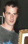 Tomáš Ďurňák