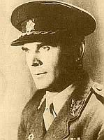 Generál Heliodor Píka