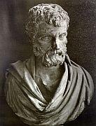 Král Herodes