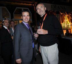 S Petrem Fejkem