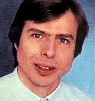 Únosce Wolfgang Priklopil