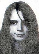Vrah Kim De Gelder
