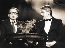 Dvojice Šimek - Krampol (vpravo)
