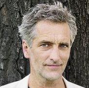 ...a jeho pravděpodobný ztvárnitel Tomáš Hanák