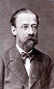 Bed�ich Smetana