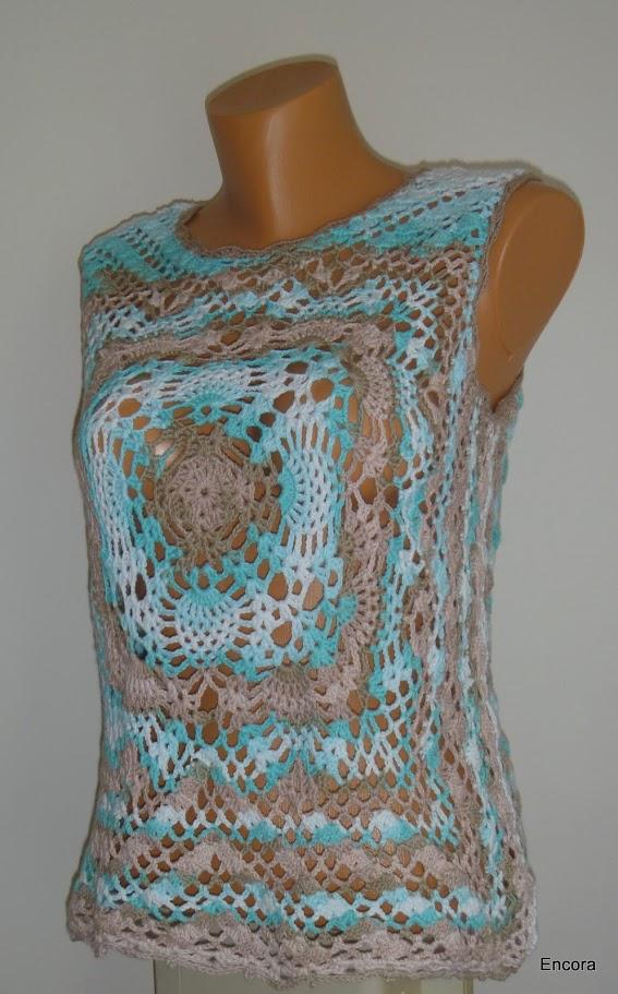 Bela Batik - Alize