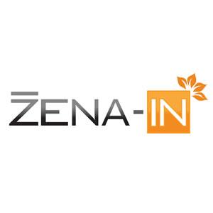 ŽENA-IN - Šála. Podzimní doplněk dc91879028
