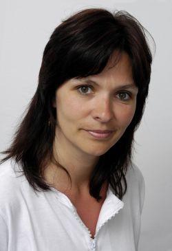 Hedvika Bathova