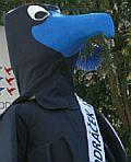 Pt�k Modr��ek