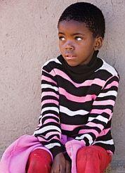 Malárii zbytečně podléhají děti