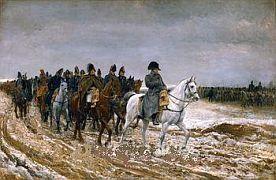 Císař Napoleon