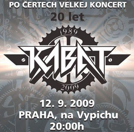 http://zena-in.cz/media/2009/05/06/kabat_use001.jpg