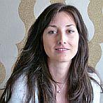 Zdenka Juklová