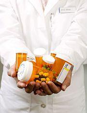 Léky se v zahraničí prodraží...