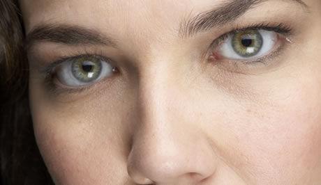 Oční optika Lexum