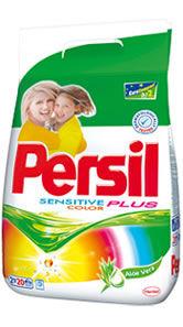 persil sensitive
