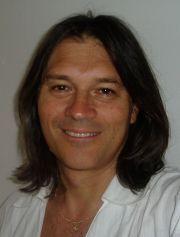 Milan Gelnar