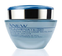 Anew Rejuvenate