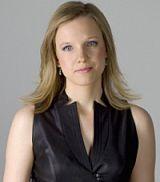 Lenka Andrýsková