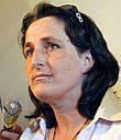 Véronique Courjaultová