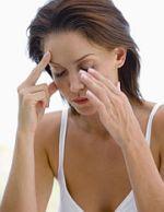 Bolest hlavy dokáže potrápit