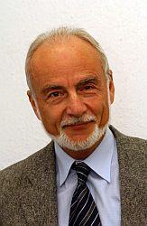 JUDr. Jan Křeček
