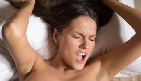 polykani semene orgasmus video
