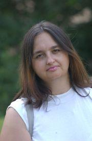 Eva Z�mov�