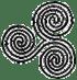 spirala zivota
