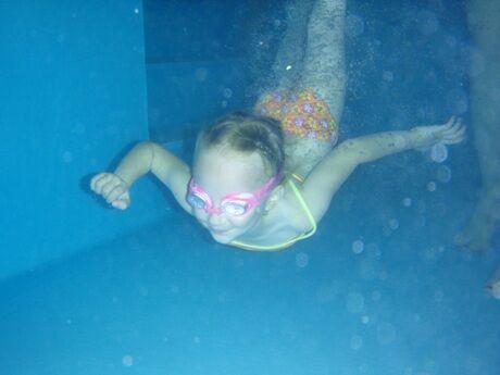 plavani