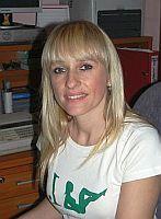 Aby měla procedura efekt, umocňujeme účinky dalšími terapiemi, říká majitelka salonu Renata Hawaz