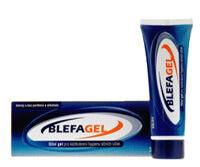 blefagel