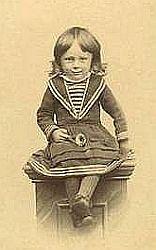 Malá Bohoušek Martinů