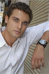 Martin Zach - Muž roku 2009