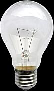 Klasická žárovka. Bude se nám po ní stýskat?