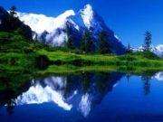 Švýcarsko