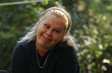 Eva Kudl��kov�