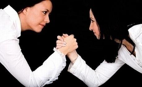 Spory se dají řešit různě