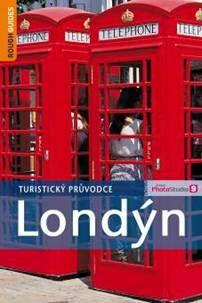 Londyn2007