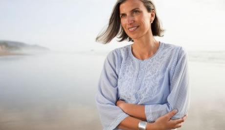 4bbeba224cc ŽENA-IN - Osteoporóza a móda  Jak vybírat oblečení