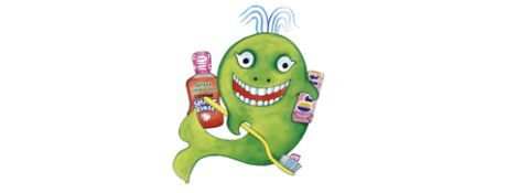 zdrav� zuby