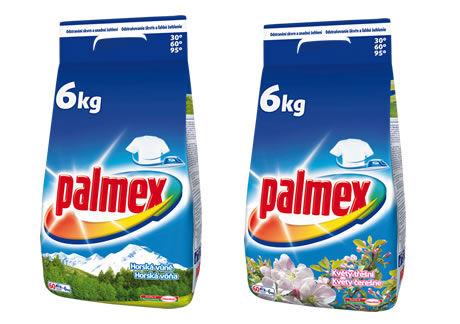palmex