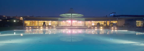 therme lee