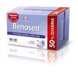 benosen
